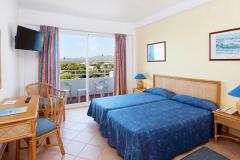 hotel-js-cape-colom-portocolom-mallorca-mallorca-menorca-ibiza-538502
