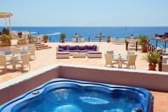 hotel-js-cape-colom-portocolom-mallorca-mallorca-menorca-ibiza-538523