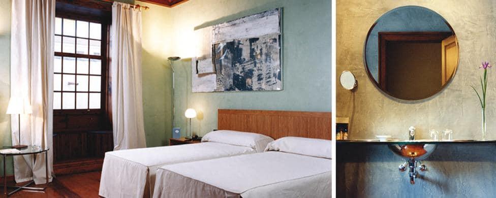hotel-san-roque-tenerife