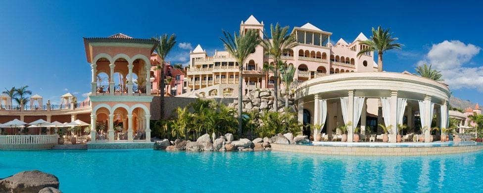 iberostar-grand-hotel-mirador-tenerife