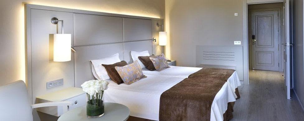 rona-gran-hotel-tenerife